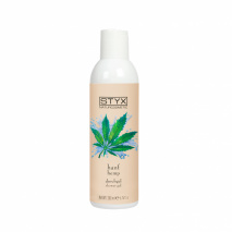 Hemp shower gel 200ml